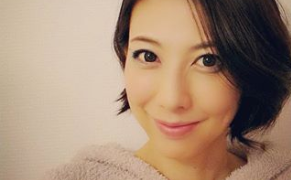 宮内千早さんの生年月日を調べてみた